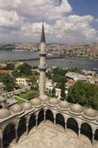Фламенко по-турецки (продолжение)