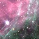 Астрологический прогноз на неделю с 23.05 по 29.05