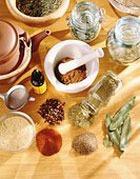 Рецепты Ванги: от астмы до язвы