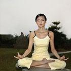 Йога – путь к гармонии