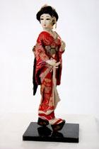 Культура и искусство Японии