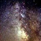 Астрологический прогноз на неделю с 04.07 по 10.07
