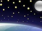 Астрологический прогноз на неделю с 25.07 по 31.07