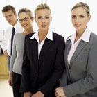 Как вести себя на новом рабочем месте, как не поддаться на  провокации, не попасть под влияние и не прослыть сплетником
