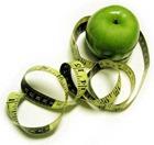 Достоинства и недостатки низкокалорийной диеты