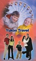 Yukon Travel - навсегда