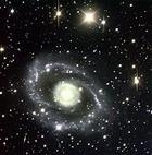 Астрологический прогноз на неделю с 15.08 по 21.08