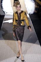 Что моднице носить осенью?