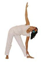 Упражнения, предназначенные для утренней зарядки