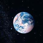 Астрологический прогноз на неделю с 19.09 по 25.09