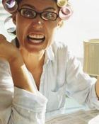 Вы раздражительны, у вас бывают приступы гнева? Эта проблема решаема!