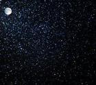 Астрологический прогноз на неделю с 10.10 по 16.10