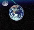 Астрологический прогноз на неделю с 24.10 по 30.10