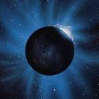 Астрологический прогноз на неделю с 31.10 по 06.11