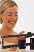 Как похудеть без ошибок