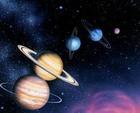 Астрологический прогноз на неделю с 05.12 по 11.12