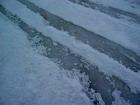 Азбука зимних дорог. Часть 1