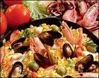 Кулинарный поединок с желудком. Национальная кухня