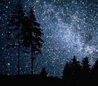 Астрологический прогноз на неделю с 13.02 по 19.02