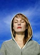 Полное дыхание йоги