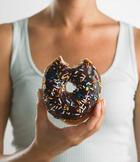 Ищем спрятанные калории