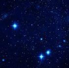 Астрологический прогноз на неделю с 13.03 по 19.03