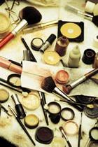 Мифы о косметике: практическая косметология