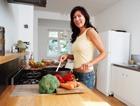 Лучшие рецепты постной кухни