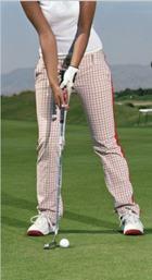 Фитнес и гольф