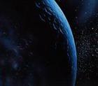 Астрологический прогноз на неделю с 27.03 по 02.04