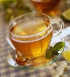 Чайные посиделки: новички на вашем  столе