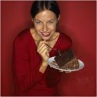 Легкие правила здорового питания