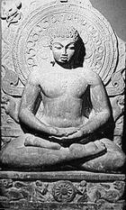 Йога восстанавливает зрение. Часть 3. Оладонивание