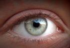 Йога восстанавливает зрение. Часть 4