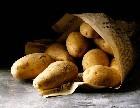Король огорода картофель. Часть II