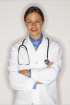 Проходим медицинское обследование
