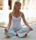 Питание в йоге. Часть 1