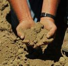 Чудесные свойства глины. Часть 1