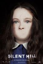 """Концентрированный Ужас (предмет обзора -  художественный фильм """"Сайлент Хилл"""" / Silent Hill)"""