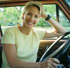 Крепкие предплечья – залог безопасного вождения автомобиля. Часть 1
