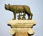 Катакомбы Древнего Рима