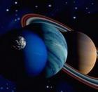 Астрологический прогноз на неделю с 05.06 по 11.06