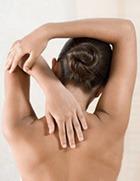 Тянем резину – укрепляем трицепс