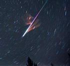 Астрологический прогноз на неделю с 17.07 по 23.07