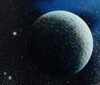 Астрологический прогноз на неделю с 24.07 по 30.07