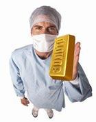 Золотой стандарт диагностики