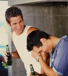 Разговоры за бутылочкой пива, или о длинных мужских языках
