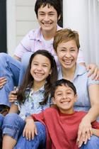 Семья и звёзды. Астрологические советы для женщин на вторую неделю августа (7 – 13 августа)