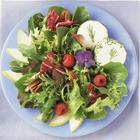 Искусство приготовления салата. Часть 2