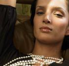 Ювелирные украшения и знаки Зодиака. Астрологические советы для женщин на период с 14 по 20 августа